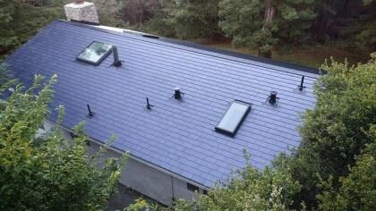 solar roof tiles buffalo ny